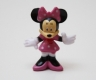 Cake Topper - Minnie Mouse CLEARANCE