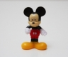 Cake Topper - Mickey Mouse