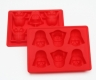 Silicone STAR WARS Mould - Darth Vader