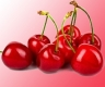 Cherry Extract Powder