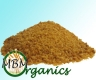 Organic Coconut (Palm) Sugar