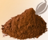 Cocoa Powder - NATURAL  11% fat