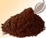 Cocoa Powder - MAROON  11% fat