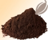 Cocoa Powder - GARNET   11% fat