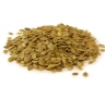Organic Pumpkin Seeds (Pepitas)
