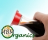 Organic Coconut Amino Seasoning