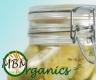 Organic Raw Coconut Vinegar
