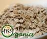 Organic Spelt Flakes