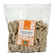 Organic Barley Pasta - wide pieces