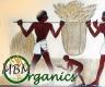 Organic Emmer Semolina