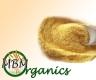 Organic Besan (Chickpea) Flour