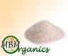 Organic Rice Flour - Brown