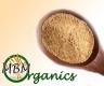 Organic Linseed (Flaxseed) Flour