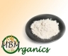 Organic Rice Flour - White