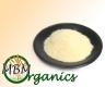 Spelt Semi-Coarse Flour - Whole