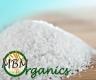 Organic Dessicated Coconut - Medium
