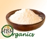 Organic Whole Spelt Flour (fine ground)