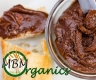 Organic Coconut Chocolate Spread