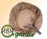 Organic Barley Groats / Pearl Barley