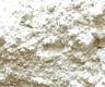 Strong Bread Flour (Wheat)