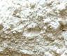 White Spelt (Dinkel) Flour