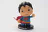 Cake Topper - HEROES - Superman