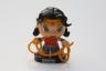 Cake Topper - HEROES - Wonderwoman