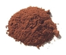 ORGANIC Cocoa Powder - made in Switzerland
