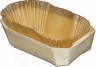 Bakeable Wooden Basket (5pcs) - DUC