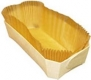 Bakeable Wooden Basket (5pcs) - ARCHIDUC