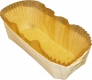 Bakeable Wooden Basket (5pcs) - BARONNET