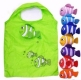 REUSABLE SHOPPING BAG ** FISH ** 52x37cm