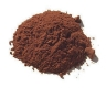 ORGANIC Raw Criollo Cacao Powder