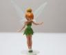 Fairy Cake Topper - standing Tinkerbell